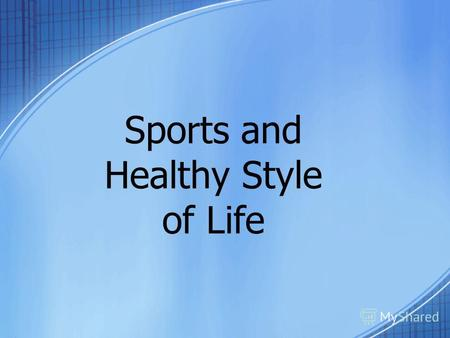 Sports and Healthy Style of Life. Boxing Skateboarding.