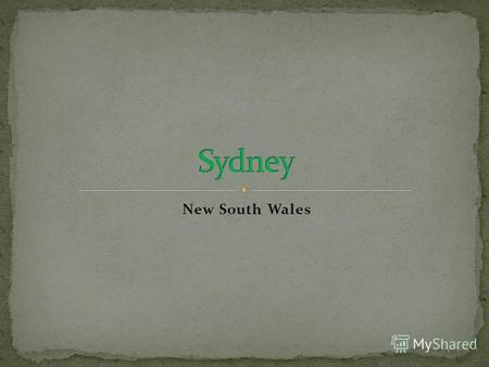 New South Wales. Total Area (in New South Wales): 313,000 sqm² Population (in New South Wales): 6.89 million.