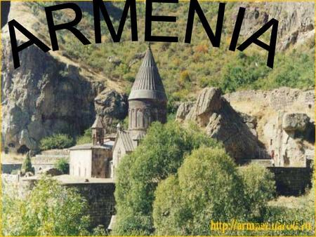 The full name of the country is The Republic of Armenia, the local – Hayastan. The capital is the city Yerevan since 1920. The population in 1997 was.