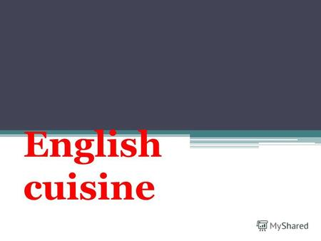 English cuisine. English cuisine encompasses the cooking styles, traditions and recipes associated with England. It has distinctive attributes of its.