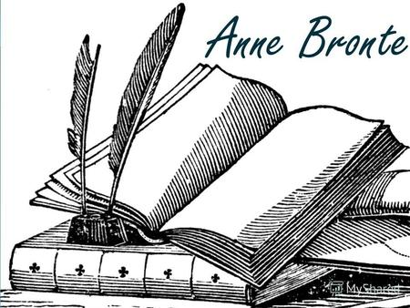 Anne Bronte. Mary Grey Agnes Grey Richard Grey (a clergyman) Mrs. Grey.