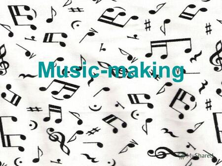 Music-making. Keyboard Instruments Self-sounding with great dispatch-keyboard: A)челеста String B)клавесин Wind C) bayan, аккордеон Electronic D)синтезаторы,