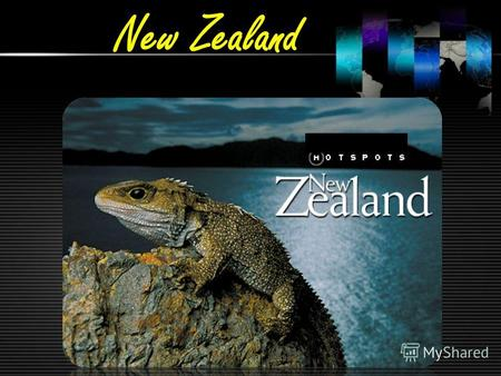 New Zealand. Fact File Official nameNew Zealand (English); Aoteraoa (Maori) Capital cityWellingtonWellington Largest citiesAuckland, Christchurch, DunedinAucklandChristchurchDunedin.