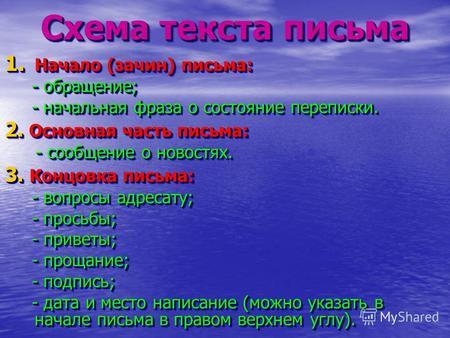 Кузьмин сибирские морозы песни слушать онлайн
