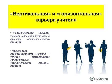 http://www.myshared.ru/thumbs/6/634249/big_thumb.jpg