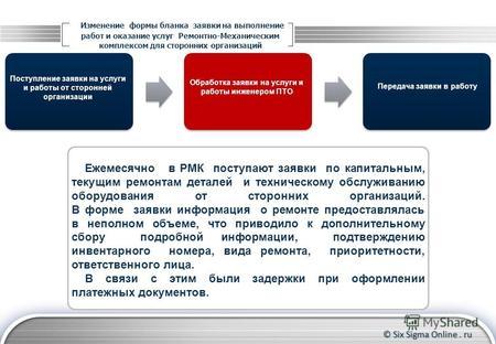 Договор гпх на выполнение работ и услуг с физическим лицом