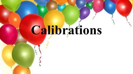 Calibrations. 1.What is your holiday? 2. When is it celebrated? (say the season) 3.which of the symbol in this holiday? 4.Which of the special food in.