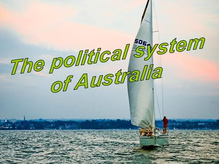 Australia is an independent country within the Commonwealth. Australia is an independent country within the Commonwealth. It is a monarchy and a parliamentary.