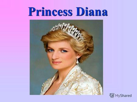 Princess Diana DIANA DIANADIANA PRINCESS of WALES PRINCESS of WALESPRINCESS of WALESPRINCESS of WALES ROYAL DESENT ROYAL DESENTROYAL DESENTROYAL DESENT.