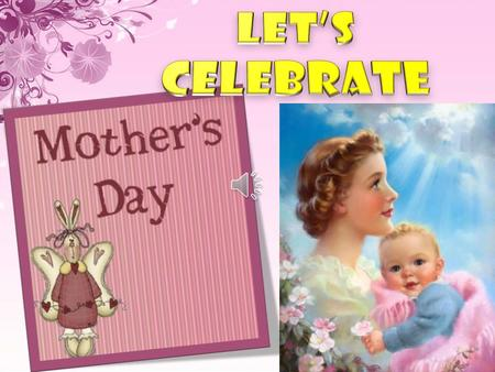 Thank You Mom I LOVE MOM! HAPPY MOTHERS DAY! THANK YOU, MOM! TO MY MOM!