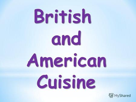 BritishandAmericanCuisine. Riddles What is white outside and yellow inside?