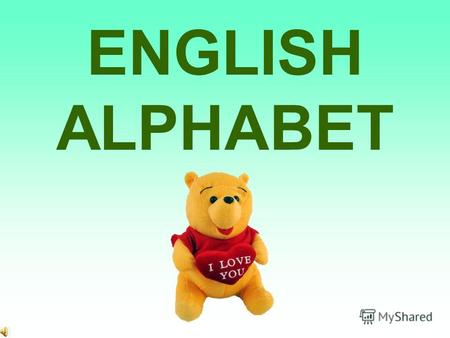 ENGLISH ALPHABET APPLE BALL CAT DOG ELEPHANT.