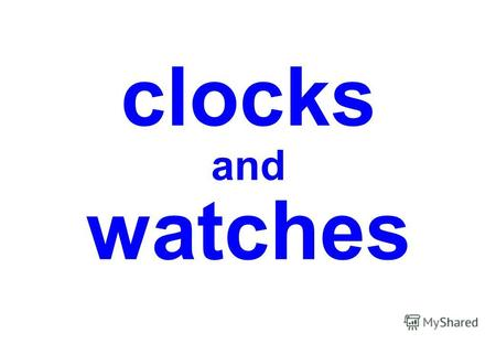 clocks and watches wall cuckoo-clock floor clock.