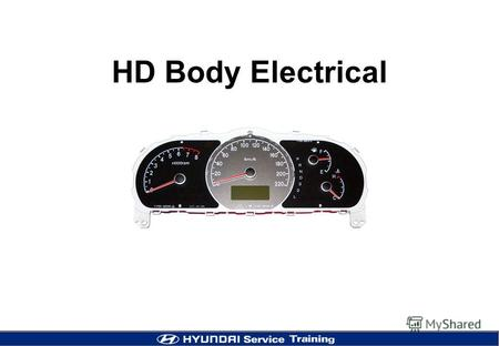 HD Body Electrical. 2 BCM's Function Comparison 1 FunctionXDHDRemarks Wiper Control Washer & Wiper Linkage OO If rain sensor is installed, intermittent.