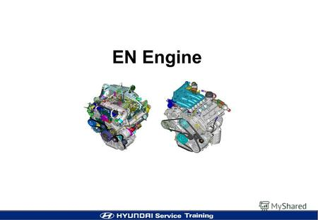 EN Engine 2 Power Train Variation EngineA/TNASMES GEN OthersChinaChile Lambda 3.8L F21-450 (AISIN) S-3.0 V6 VGT EURO-2-- -- EURO-3--- - EURO-4---- 3.0.