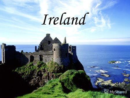 Ireland Republic Of Ireland Official languages: Irish and English Capital: Dublin Largest cities: Dublin, cork Form of government: parliamentary Republic.