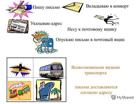 Новосибирск, сибирские хирурги удалили у пациента опухоль головного